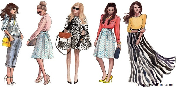 Top 20 Indian Fashion Blogs