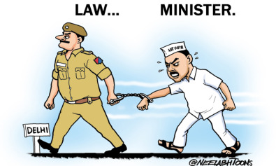 lawminister_toon