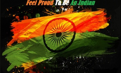 Indian-National-Flag1Wallpapers-Images-2015-7