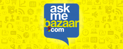 askmebazaar coupons code