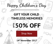 bookmyflowers end of the season sale offers