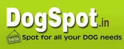 Dogspot Coupons