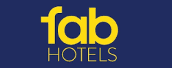 fabhotels offers