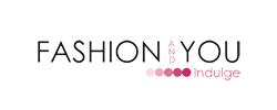 fashionandyou offers