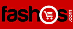 Fashos footwear coupons