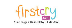 Firstcry free coupons