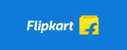flipkart camera discount coupons
