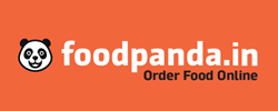 FoodPanda Coupons