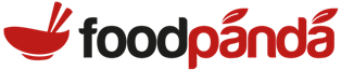 Food Panda deals and offer