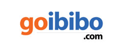 Goibibo domestic flight promo code