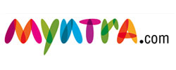 myntra latest offers