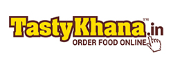 tastykhana offers