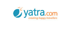 yatra packages